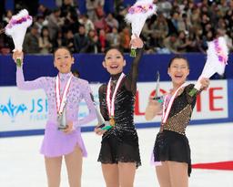 20101226_全日本フリー1.jpg