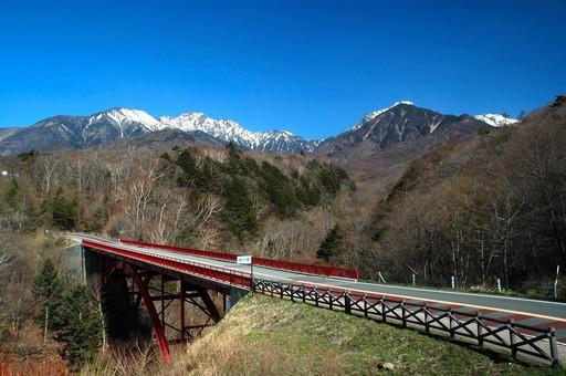 八ヶ岳画像1.jpg